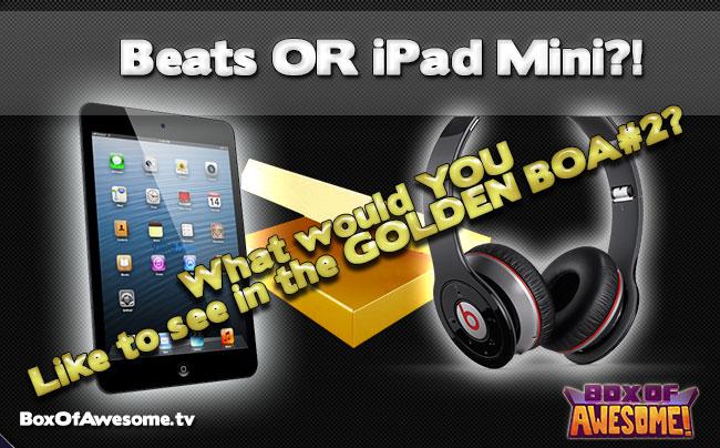 Beats-or-iPadminiBLOG