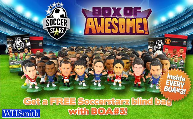 BoA_blog_soccer