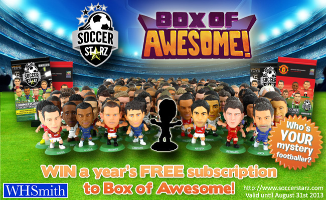 BoA_blog_soccer_competition