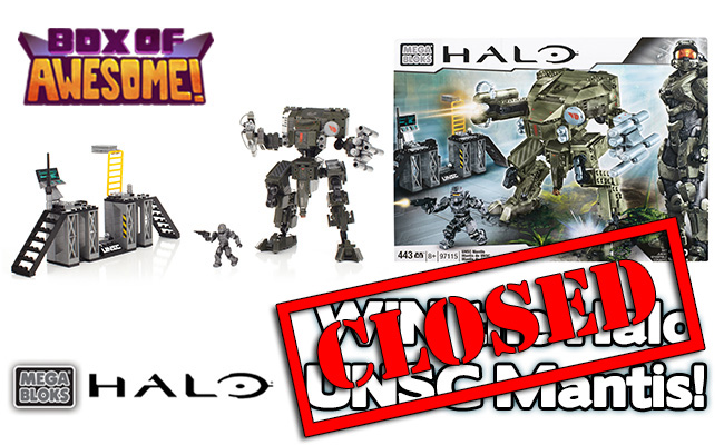HALO-2-Blog-closed