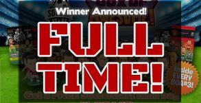 Soccerstarz_FullTime_Blog