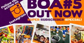 BOA5_ReleaseGraphic_Blog (1)