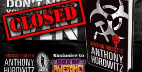 BOA_RussianRoulette_BlogClosed
