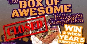 BOA_HalloweenCompclosed_