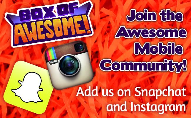 BOA_Snapchat_blog