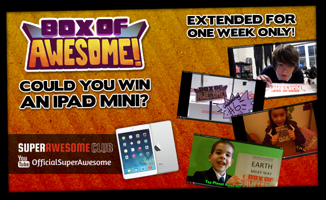 WIN an ipad_extended_blog