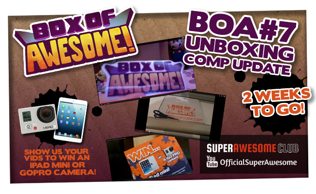 BOA7_unboxing_live_blog-update