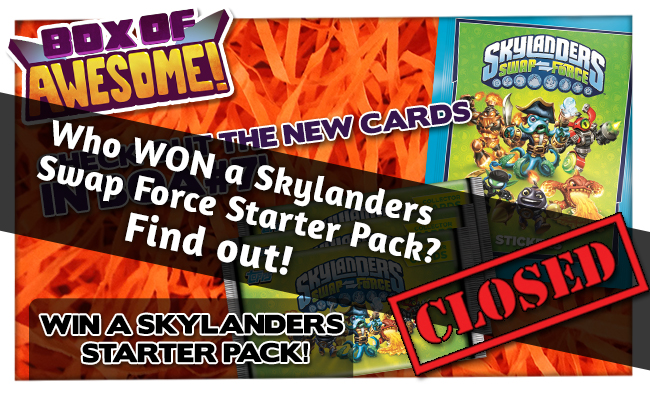 BOA_skylanders_blog_closed