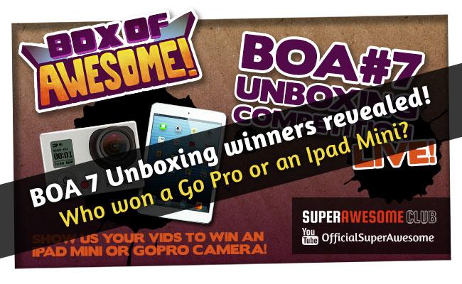 BOA7_unboxing_live_blog_Revealed