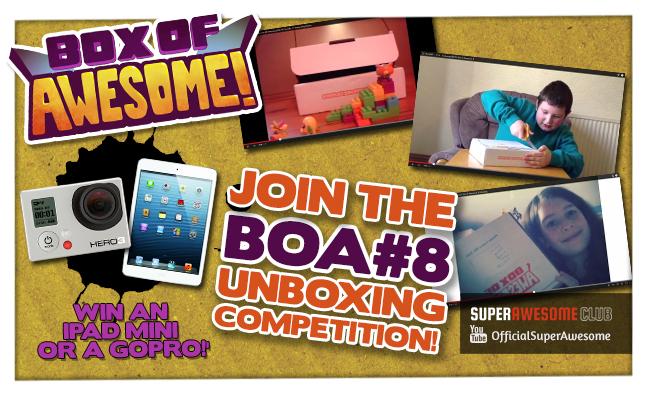 BOA8_unboxing_blog