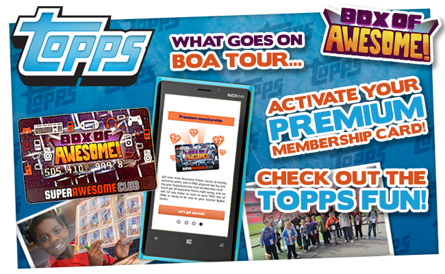 BOA_Toppstour_blog