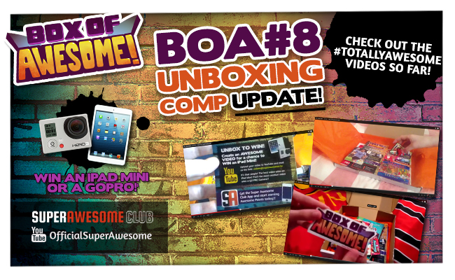 BOA8_unboxing_blog_UPDATE